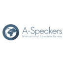 A-Speakers