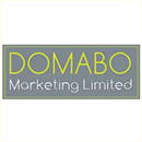 Domabo Marketing Limited