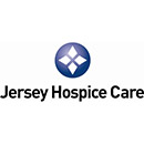 Jersey Hospice Care Testimonial