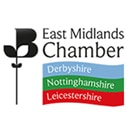 east midlands chamber testimonial