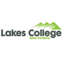 lakes college